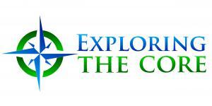 Exploring the Core LLC Logo