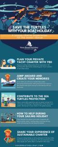 save-sea-turtles-sailing-vacation