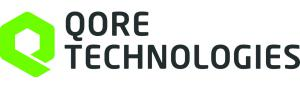 Qore Technologies - Leader in business process management (BPM)