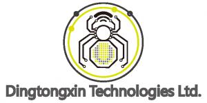 贵州濎通芯物联技术有限公司是一家提供物联网和智能电网通信的芯片设计公司