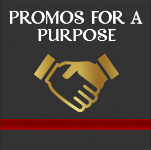 Creating More Purpose-Driven Businesses Through Nonprofit Partnerships