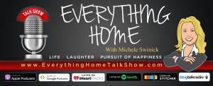 The transformational show about Life * Laughter * Pursuit of Happiness, delivered by Good People, doing Good Business and Good Things