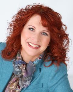 Caregiving Expert, Advocate, & Speaker