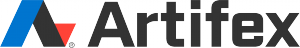 Artifex logo