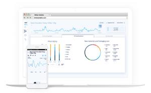 Mintec_Analytics_Commodity_Price_Analysis