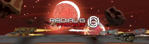Radial-G Proteus Hero