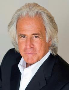 Bob Massi - The Bob Massi Foundation - The Property Man & Fox News Legal Analyst
