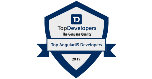 Top AngularJS Developers of 2019