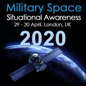Military Space Situational Awareness 2020