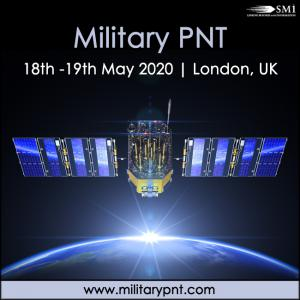 Military PNT 2020