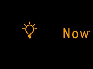 InsightsNow Logo