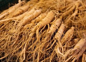 Ginseng Market