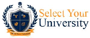 selectyouruniversity logo