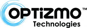 OPTIZMO Technologies