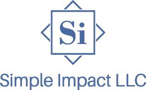 Simple Impact LLC,  Shannon M. Sutherland Calabasas, CA