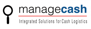 ManageCash a Fintech company offers affordable and effective cash and valuable solutions
