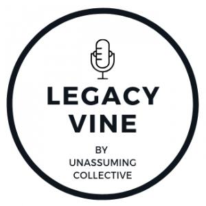 Legacy Vine + Love Offers Unique Service to Couples