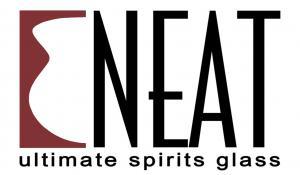 Ultimate Spirits Glass
