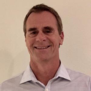 Matt Boese, VP Digital Advisory, Columbus U.S.