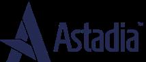Astadia