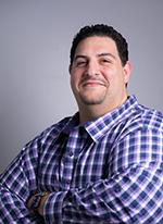 Ray Orsini, CEO of OITVOIP