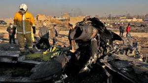 iran bombing airplane ukraine 1