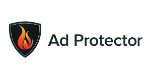 Ad fraud has nowhere to hide from Ad Protector from tribeOS