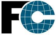 FC Global Events LLC