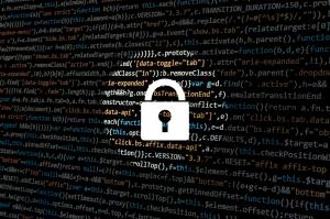 Cybersecurity Lessons