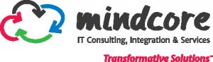 Mindcote IT services
