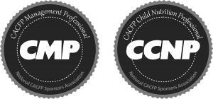 NCA Certification Program
