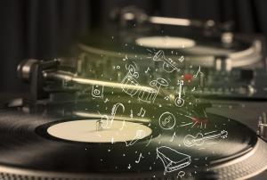 Creative Soul School of Music