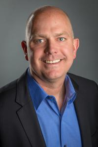 Exclusive Networks Appoints Scott Lewis as SVP Americas