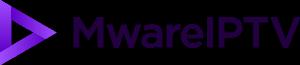 MwareIPTV