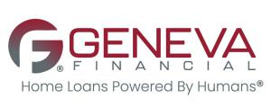 Arizona based mortgage lender Geneva Financial is a direct lender with 100 locations in 43 states