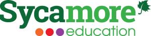 Sycamore Education