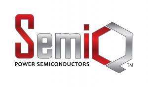 silicon carbide (SiC) power semiconductors