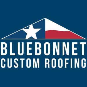 Bluebonnet Custom Roofing Continues To Provide 5 Star