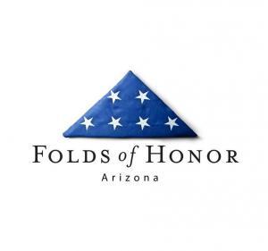 Folds of Honor Arizona, Board of Directors, Arizona military