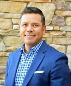 Keith Gapusan Folds of Honor Arizona Chairman