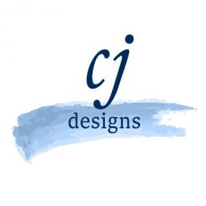 Cheryl Jacobs Designs logo
