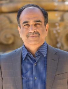 Attorney Pius Joseph