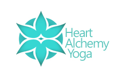 Heart Alchemy Yoga