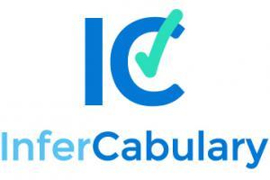 InferCabulary logo