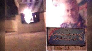 Shiraz - 31 Jan 2020