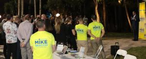 Mike Bracchi for Wilton Manors City Commissioner 2020