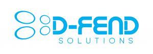 D-Fend Solutions AD Ltd.