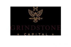 Grindstone Logo