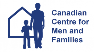 CCMF Logo
