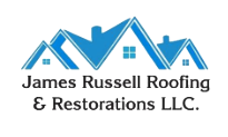James Russell Roofing Memphis TN roofer